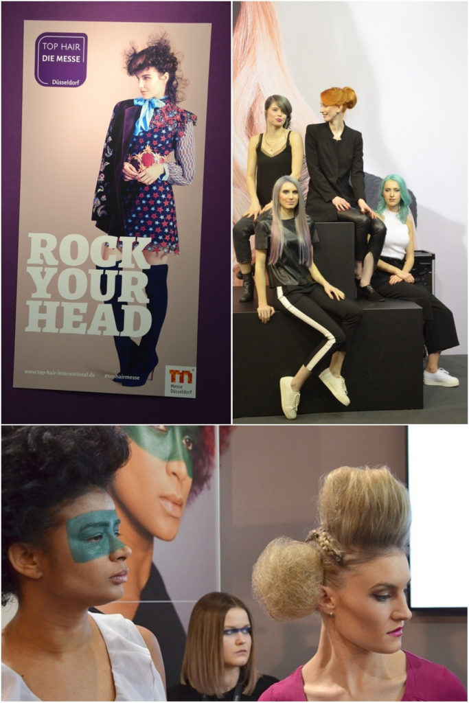 TopHair-beurs-02