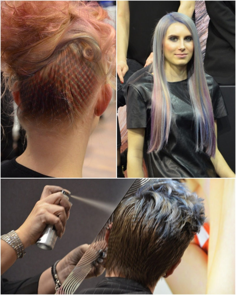TopHair-beurs-03