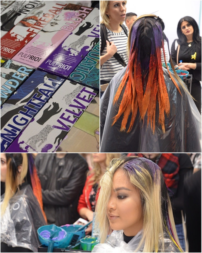 TopHair-beurs-04