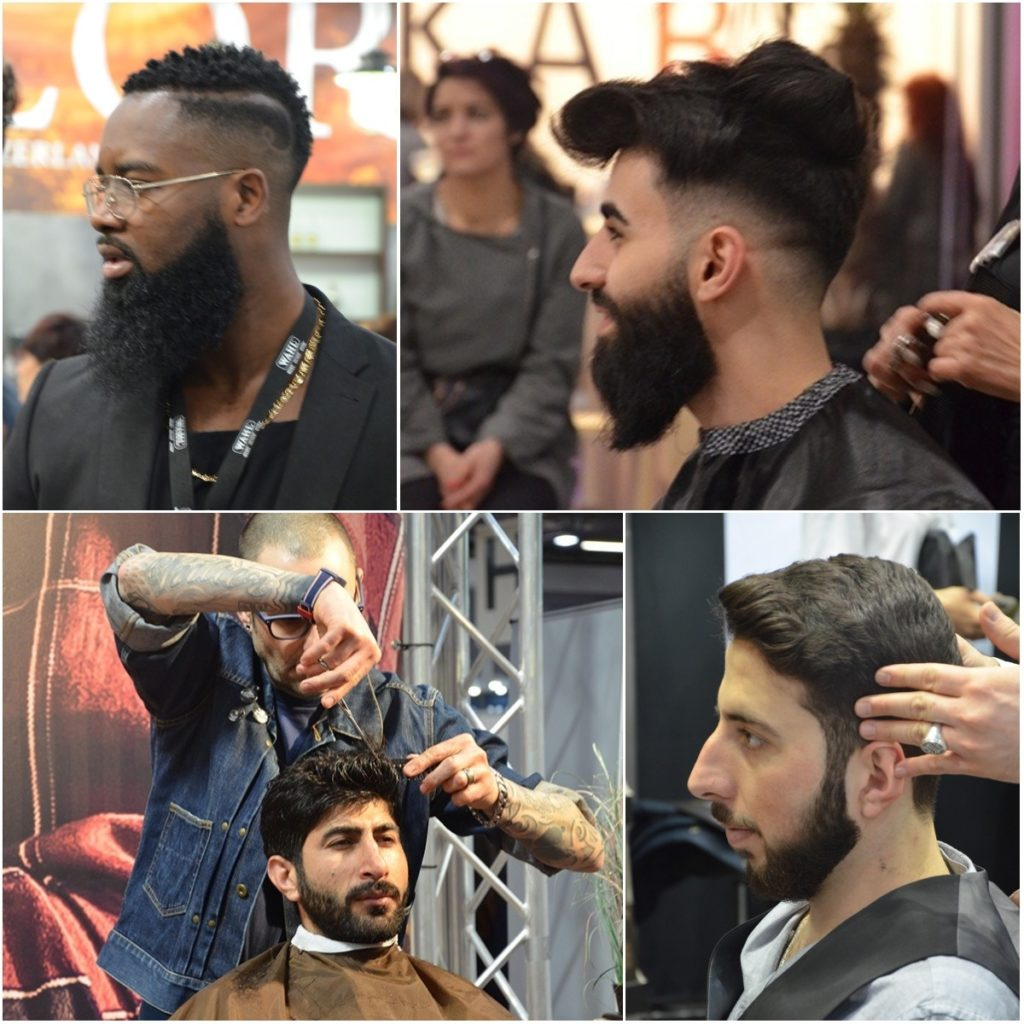 Tophair-barbers-01