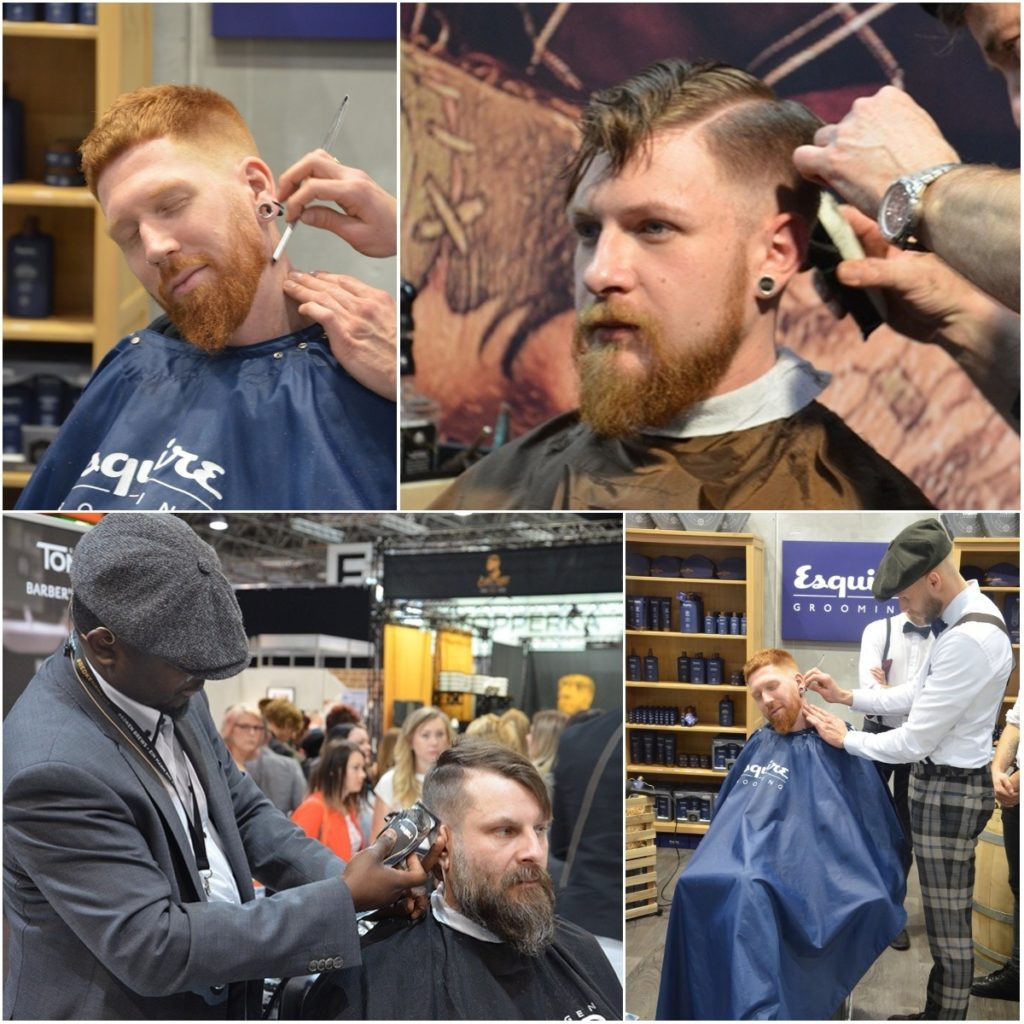 Tophair-barbers-02