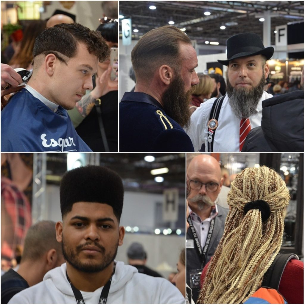 Tophair-barbers-03