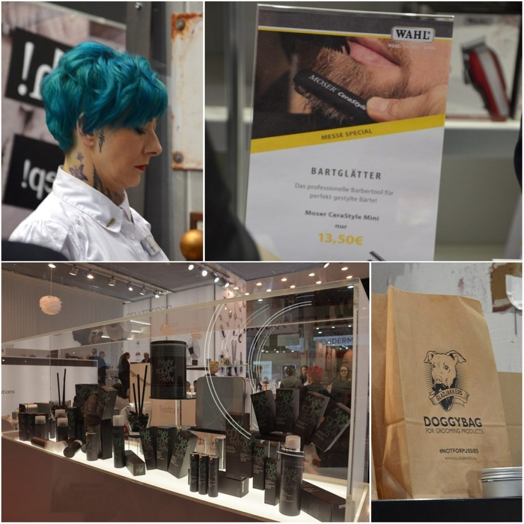 Tophair-barbers-04