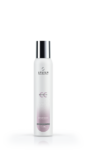 DIA_Styling_Instant_Energy_75ml_can