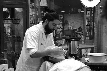 5 tekenen waaraan je een goede barbershop kunt herkennen