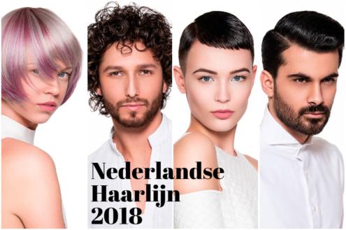 Haarlijn-2018