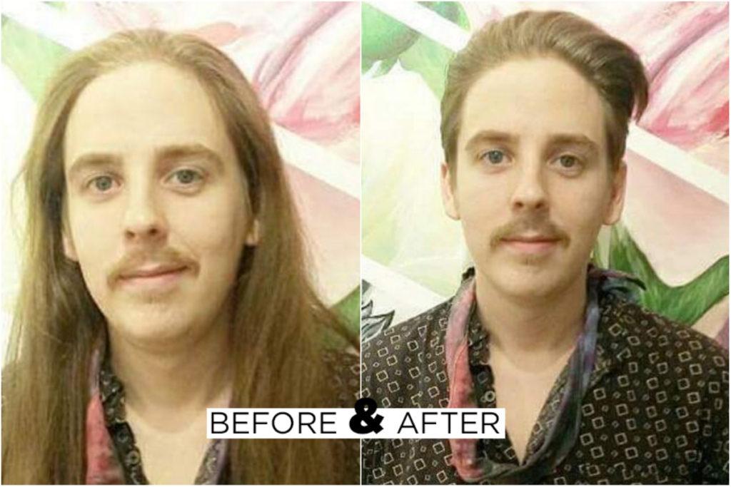 barber-makeover-01