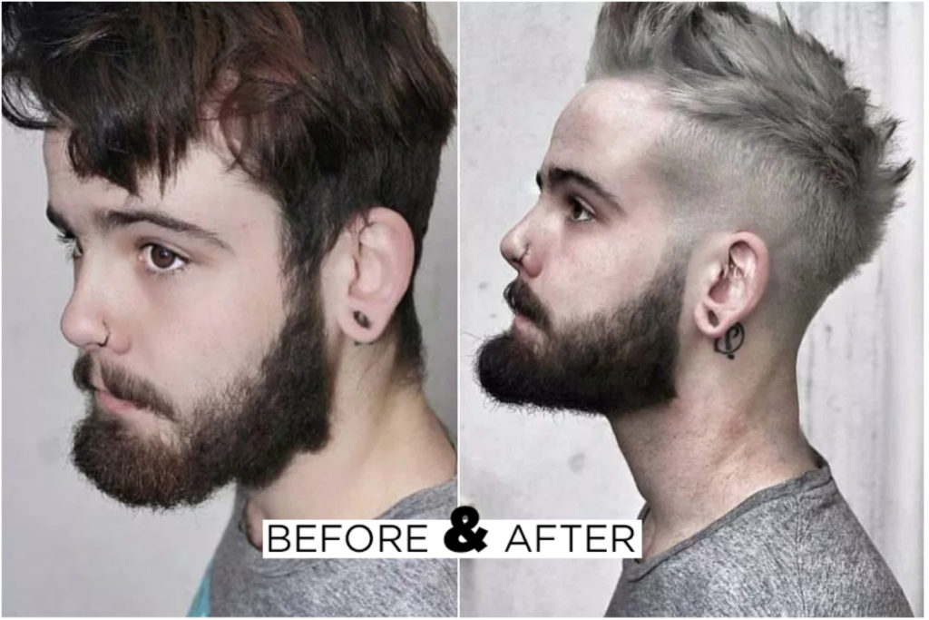 barber-makeover-02