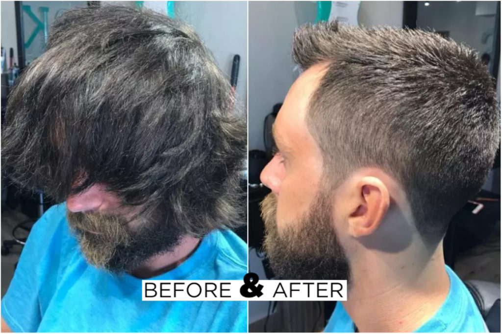 barber-makeover-03