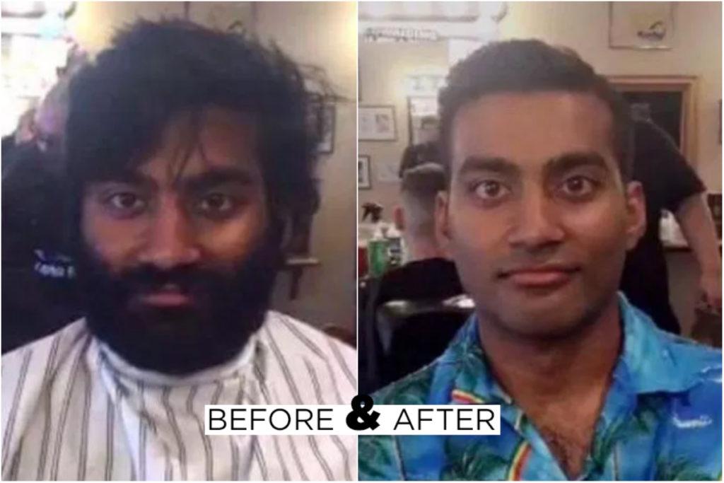barber-makeover-04