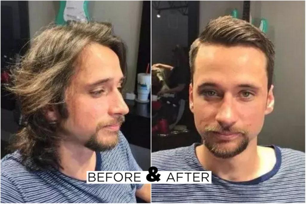 barber-makeover-06