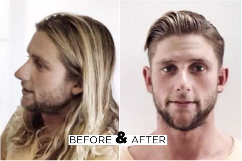 barber-makeover-07