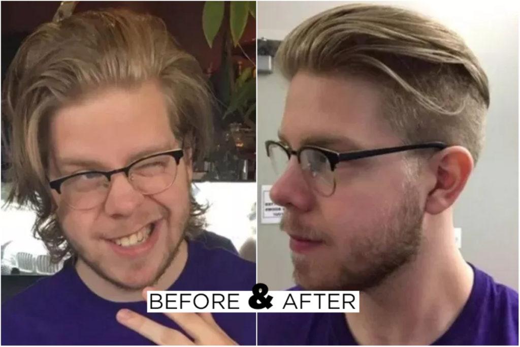 barber-makeover-08