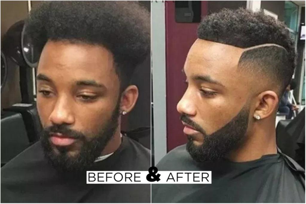 barber-makeover-09