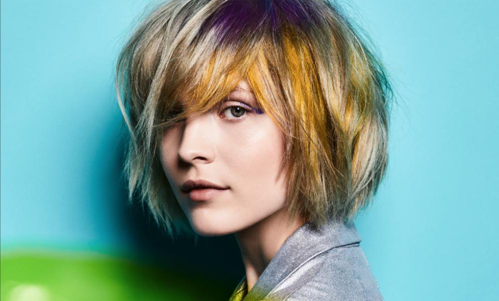 Neon-hair-01