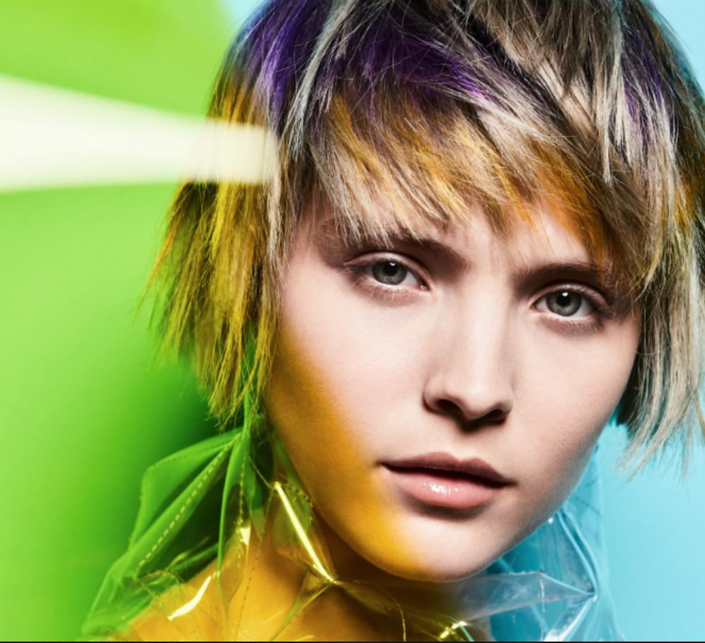 Neon-hair-012