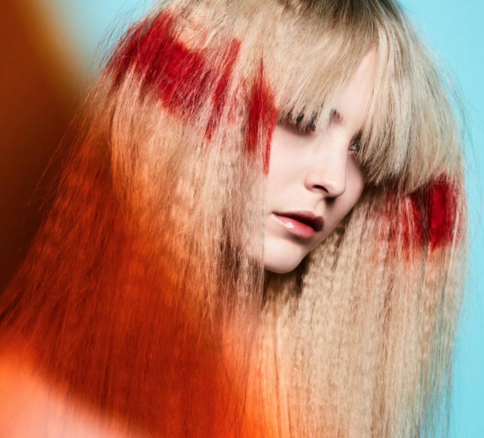 Neon-hair-04