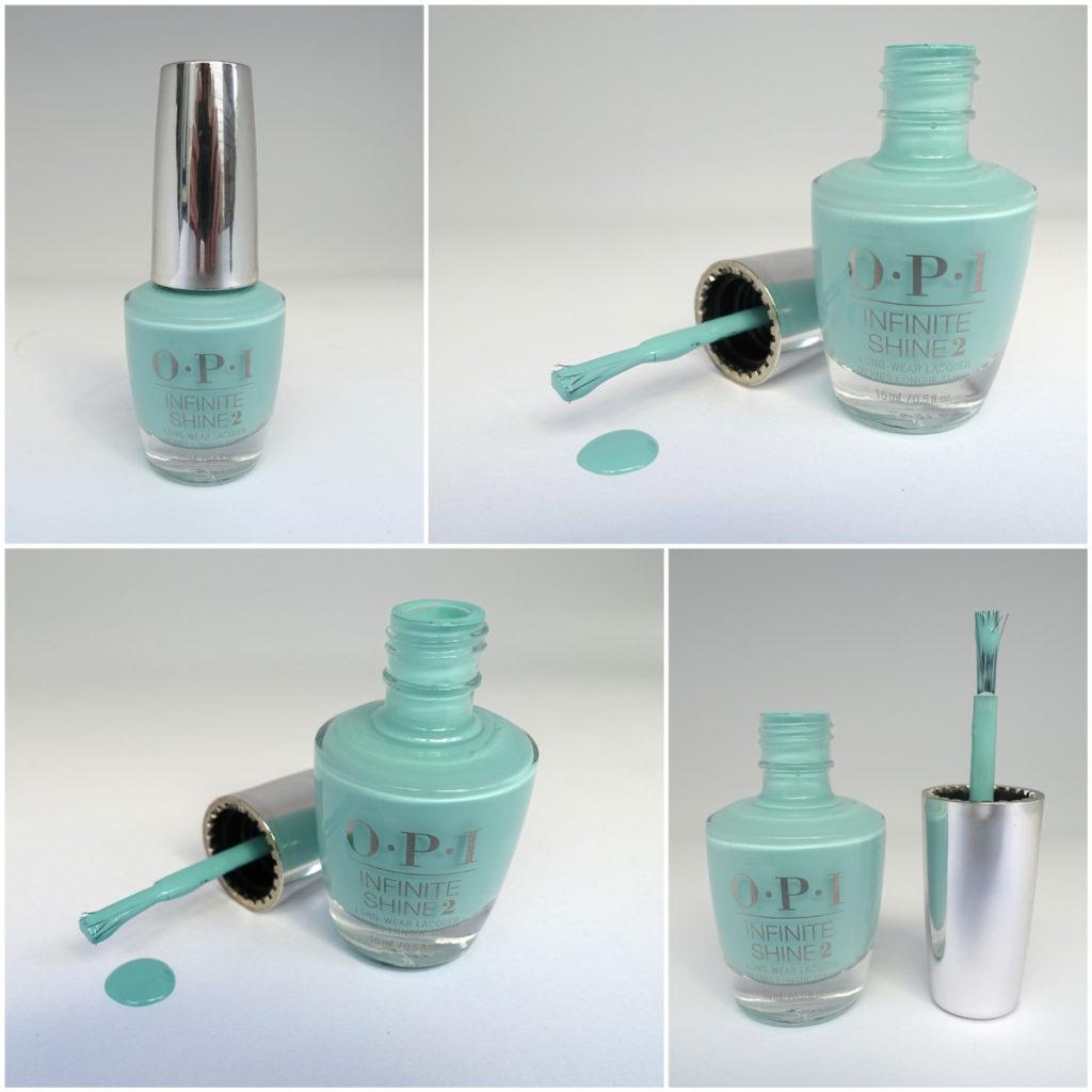 OPI-mint-02