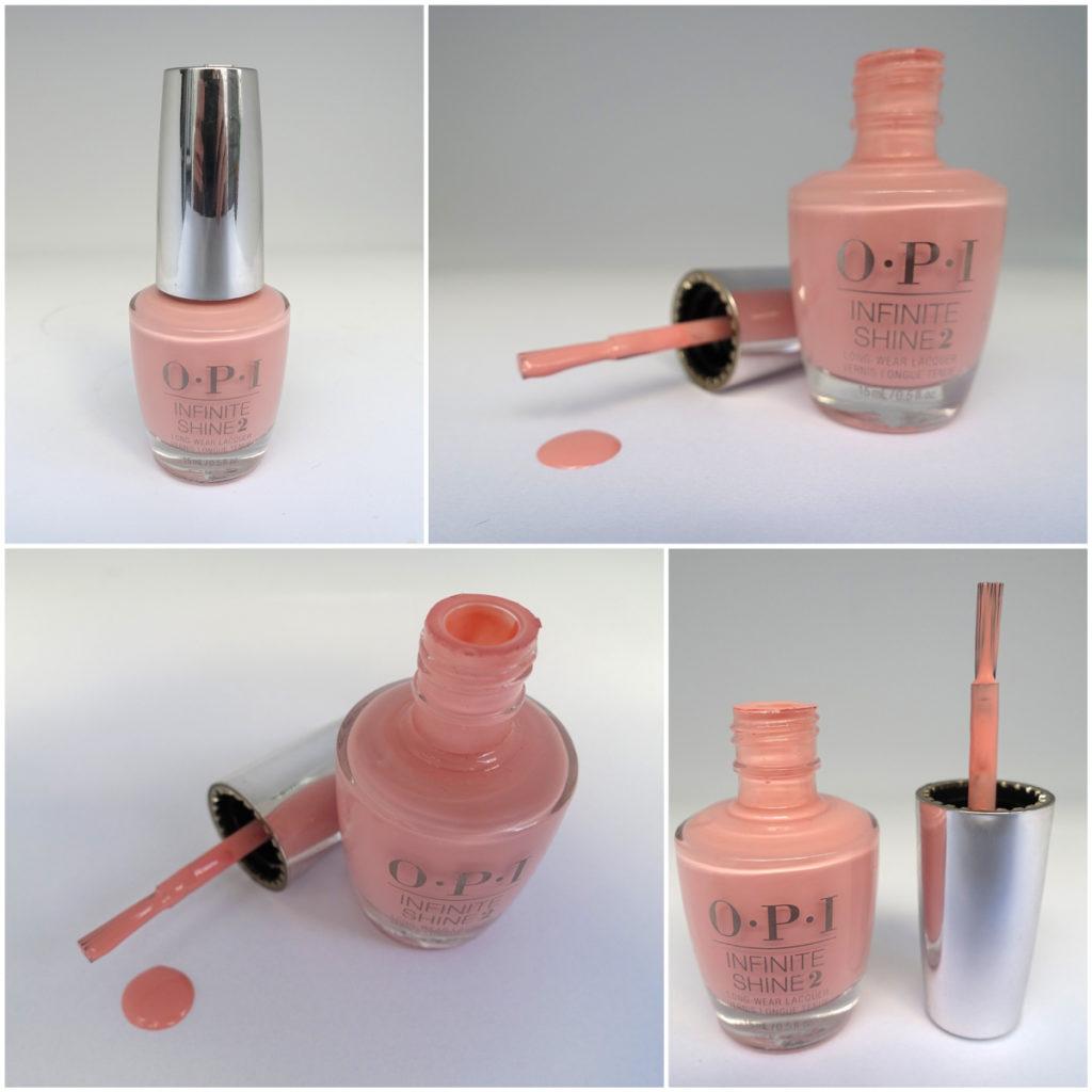 OPI-roze-01