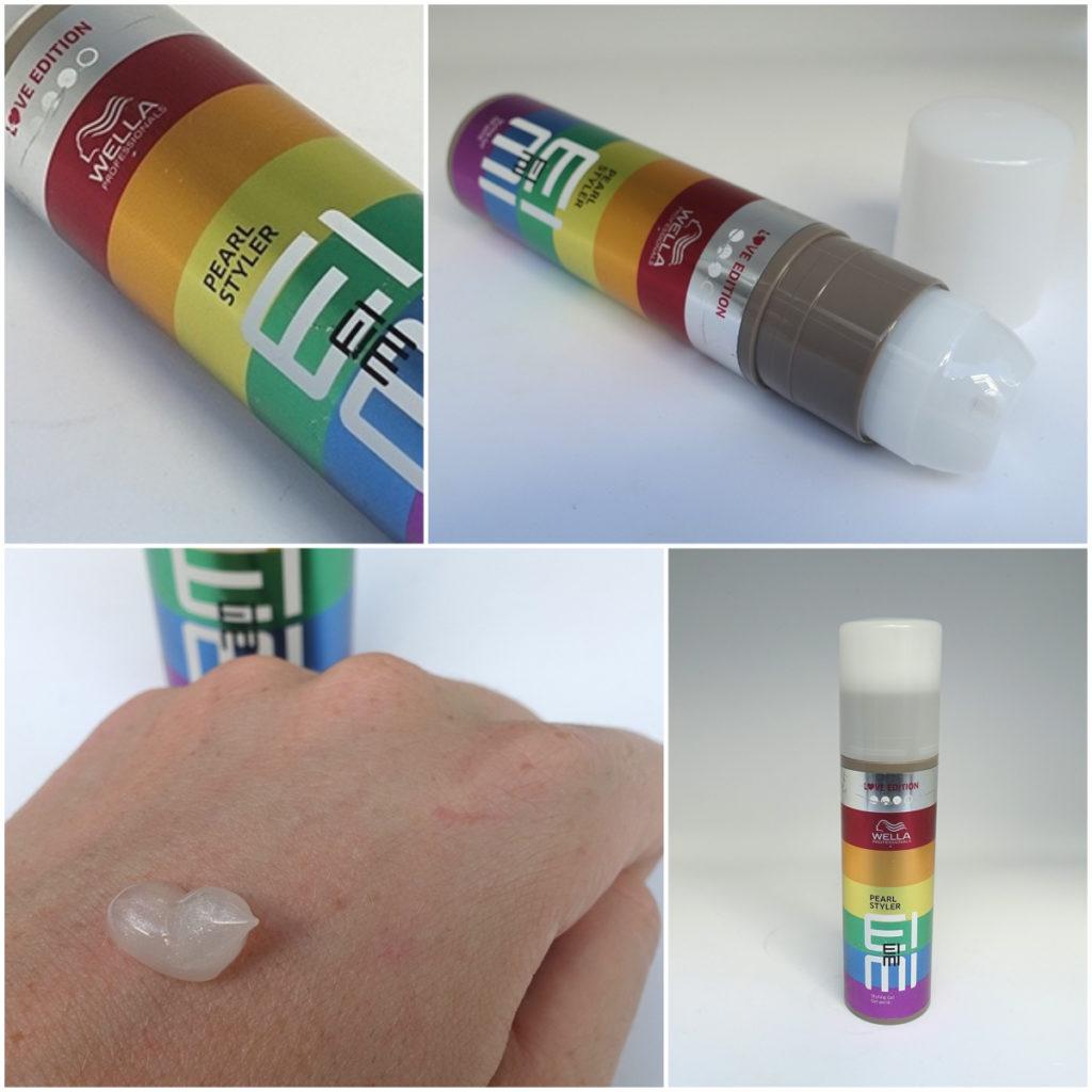 Wella-rainbow-01