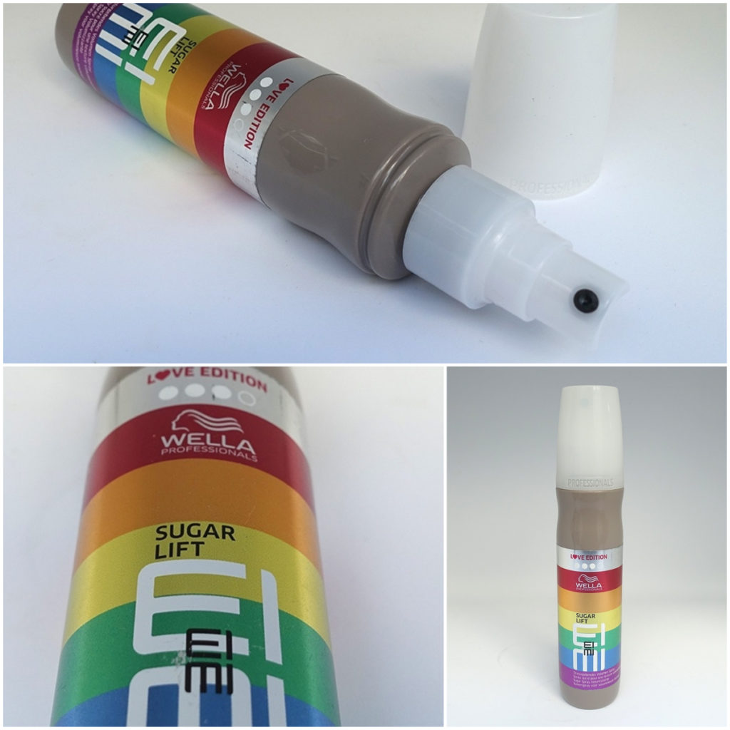 Wella-rainbow-02