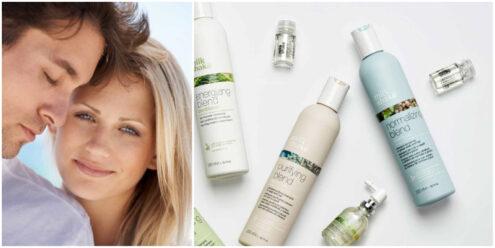scalp-care