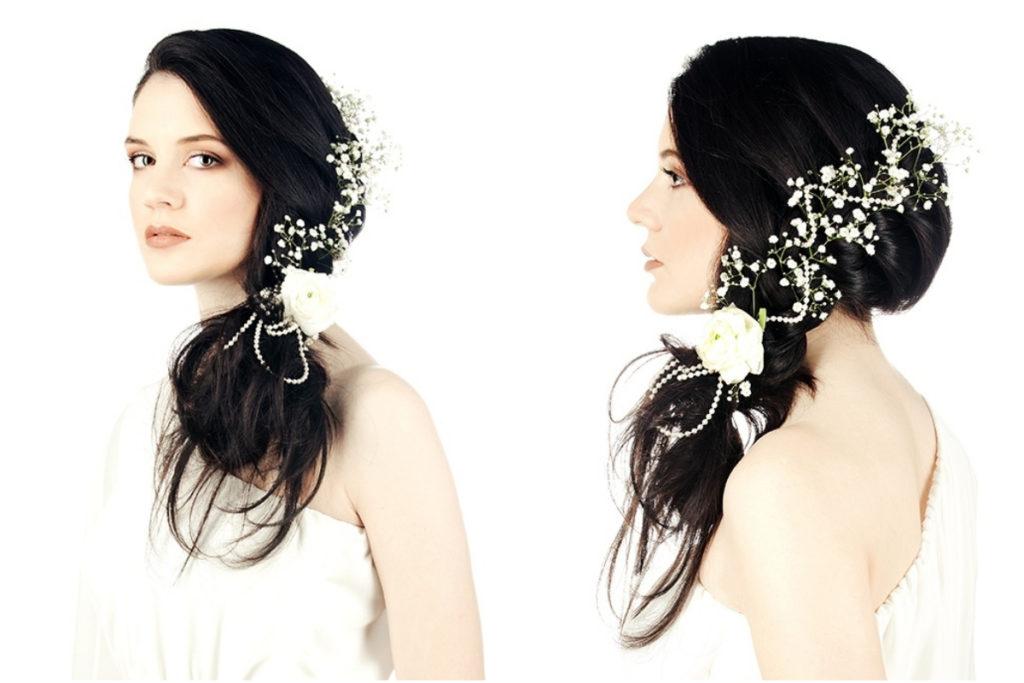 bruidskapsels-07