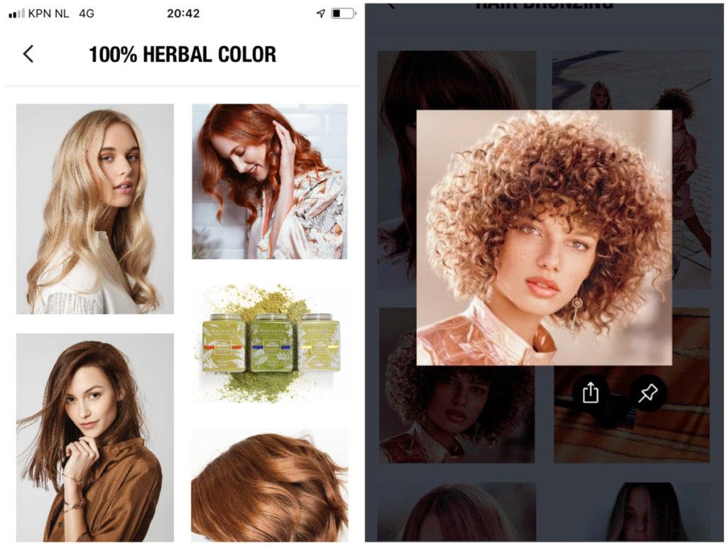 Style-my-hair-app-03