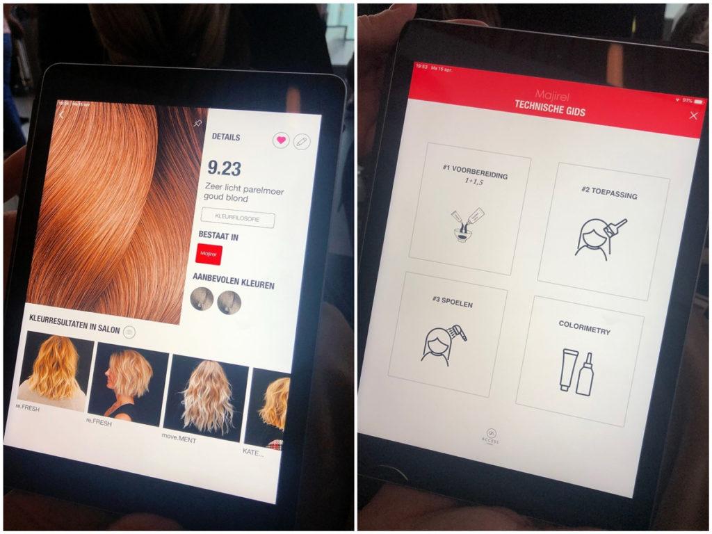 Style-my-hair-app-04