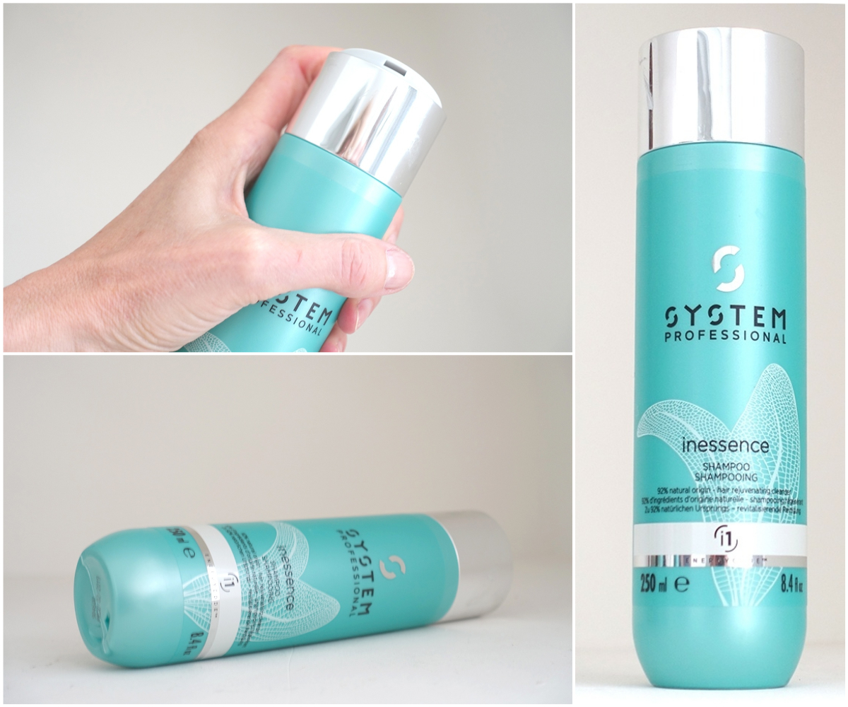 SP-inessence-shampoo-01