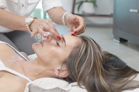 Nederlandse Beautybranche groeit sterk