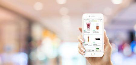 Deze apps helpen je bij het maken van duurzame keuzes