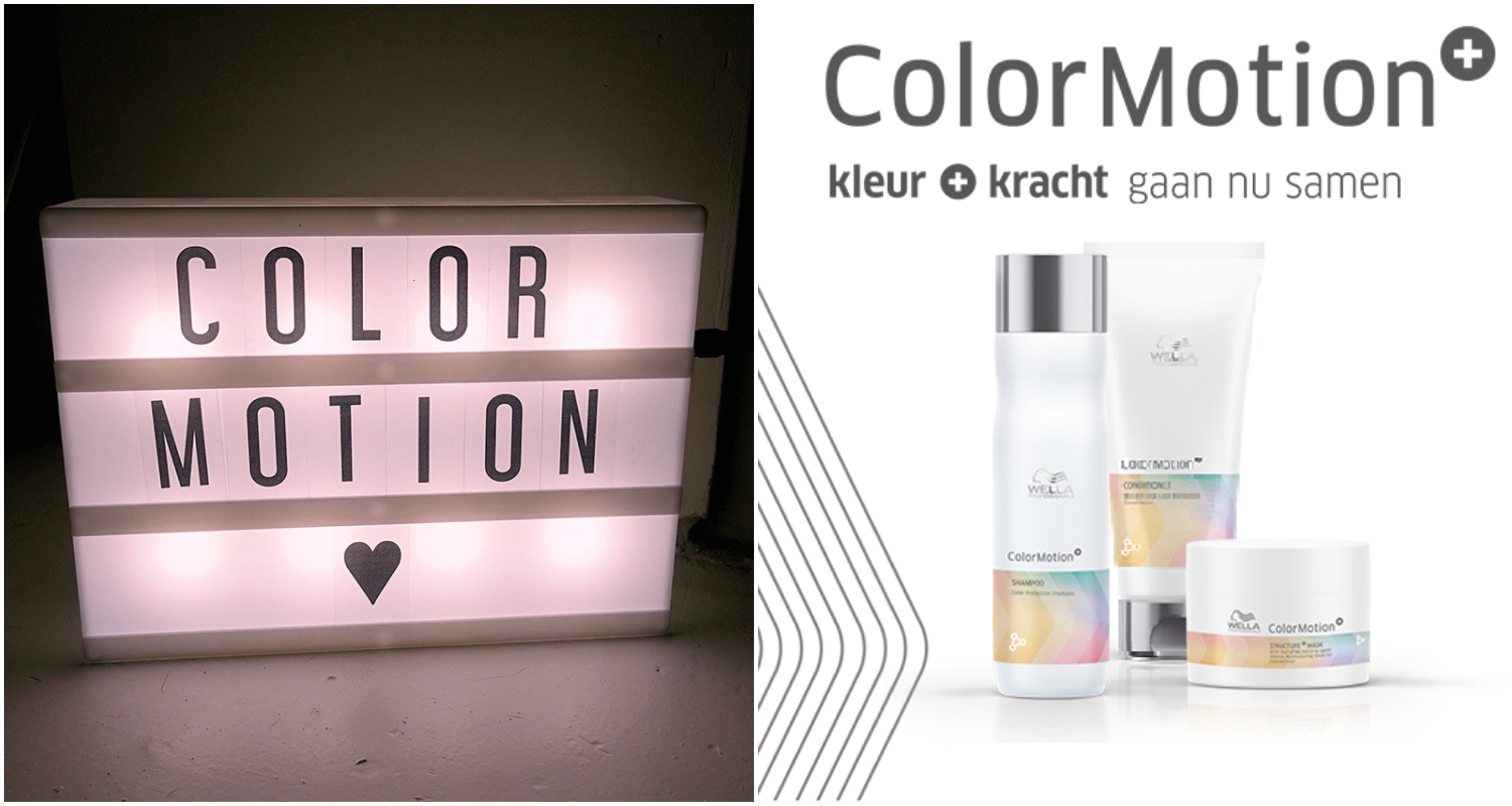 Colormotion-02