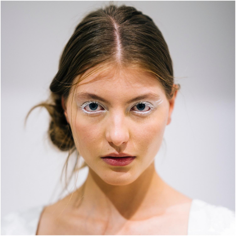 Kao-bruidskapsels-01