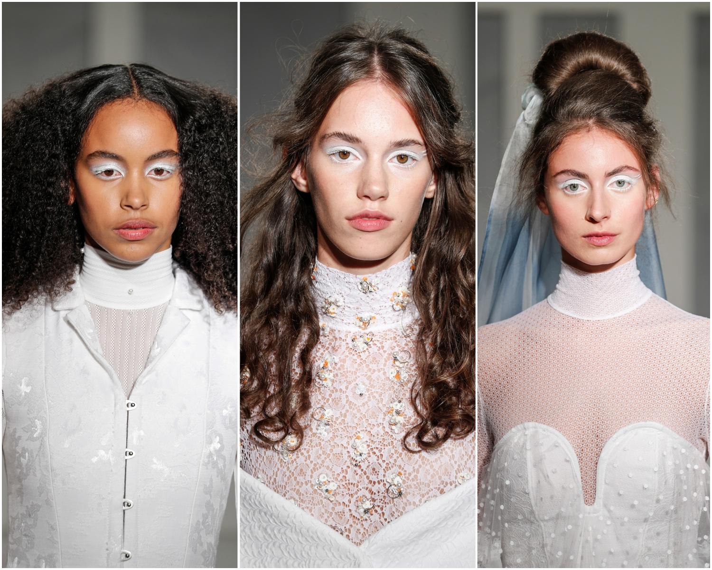 Kao-bruidskapsels-10
