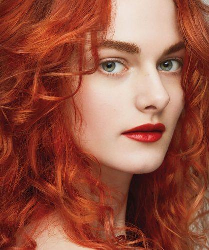 WINACTIE | 3 Aveda Make-up Pakketten twv € 50!