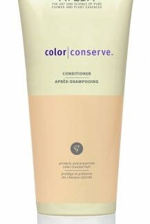 Color Conserve Conditioner