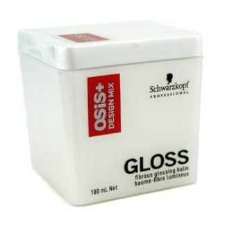 Design Mix Gloss