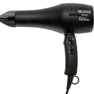 Moser Edition 2100 Watt