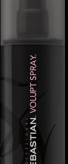 Form volupt spray