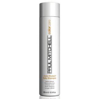 Color Protect Daily Shampoo