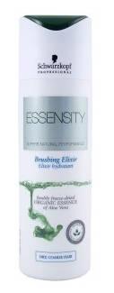 Brushing Elixir