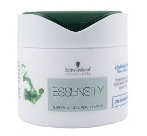 Hydrating Paste Treatment