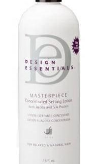 Masterpiece Concentrated Setting Lotion