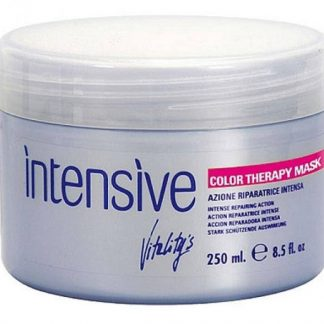 Intensive Colour Therapy Mask
