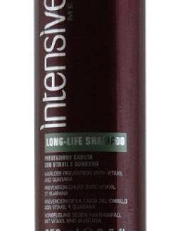 Intensive Men Long Life Shampoo