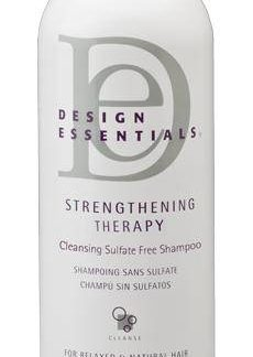 Strengthening Therapy Shampoo