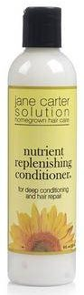 Nutrient Replenishing Conditioner