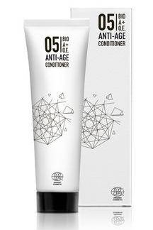 Anti-age Conditioner