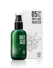 Anti-age Water